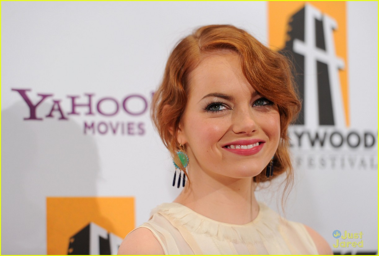 emma stone hollywood film awards 03