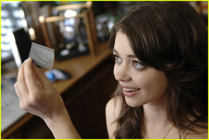 geek charming first look 05