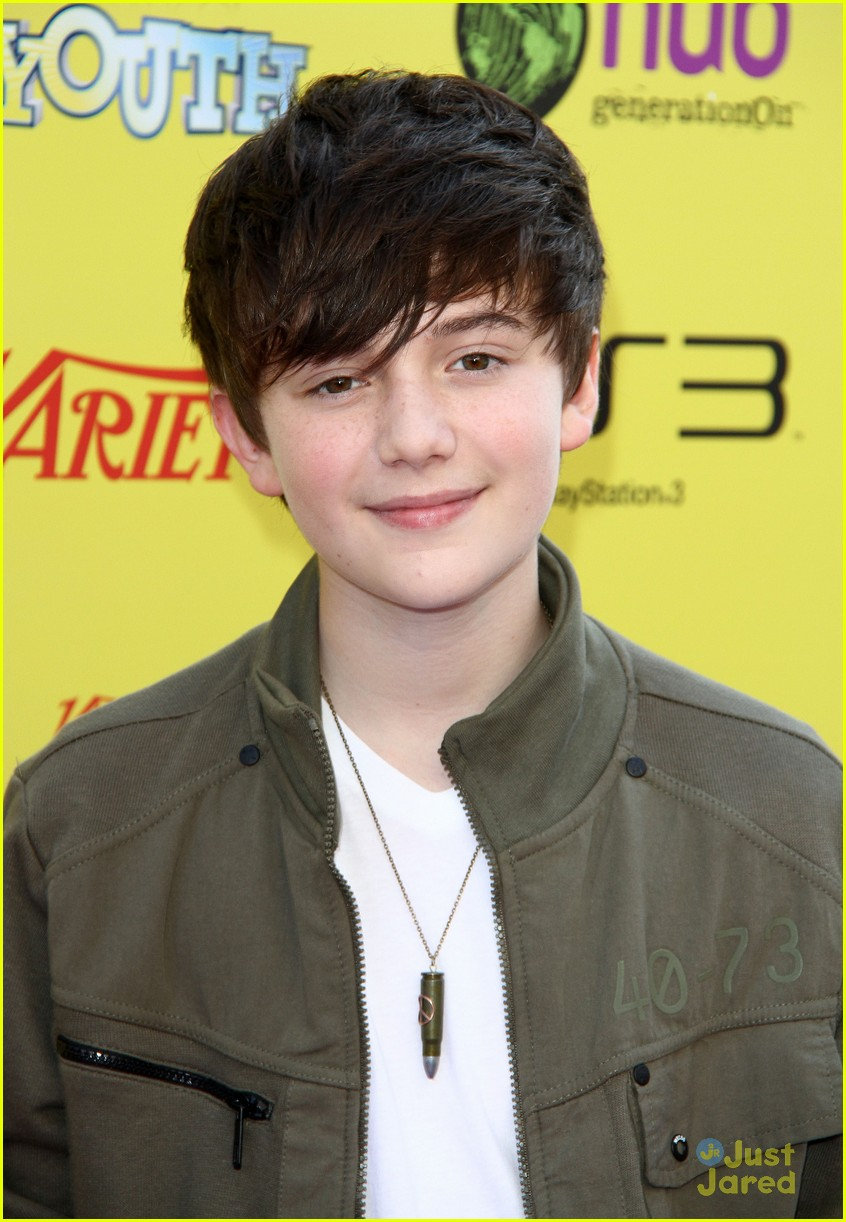 greyson chance california sky