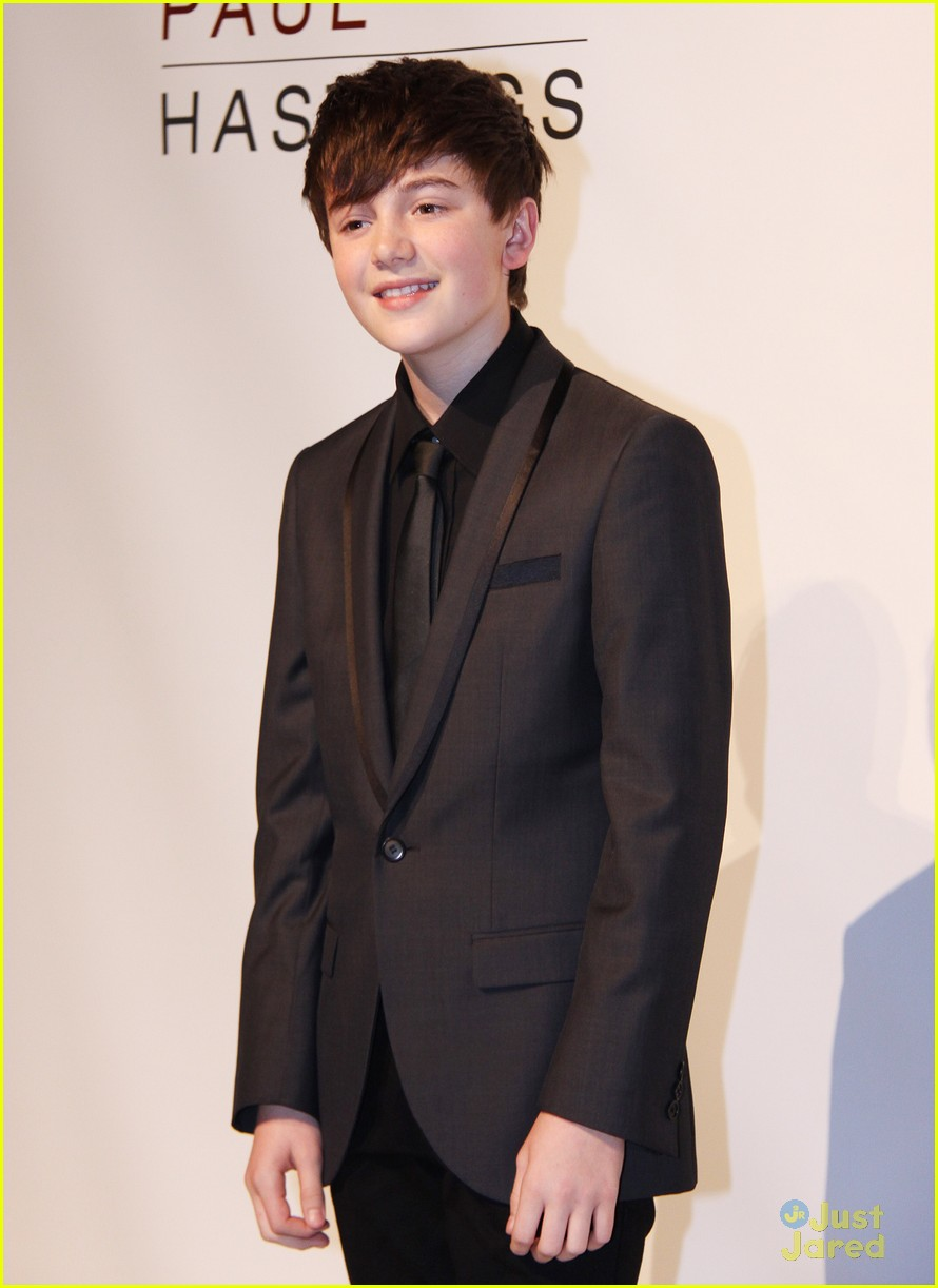 greyson chance human rights 03