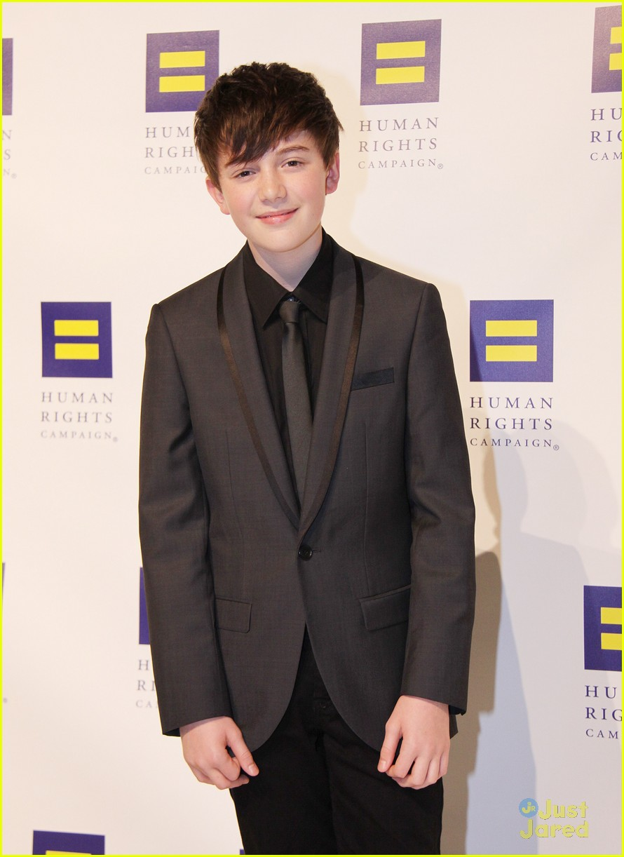 greyson chance human rights 06