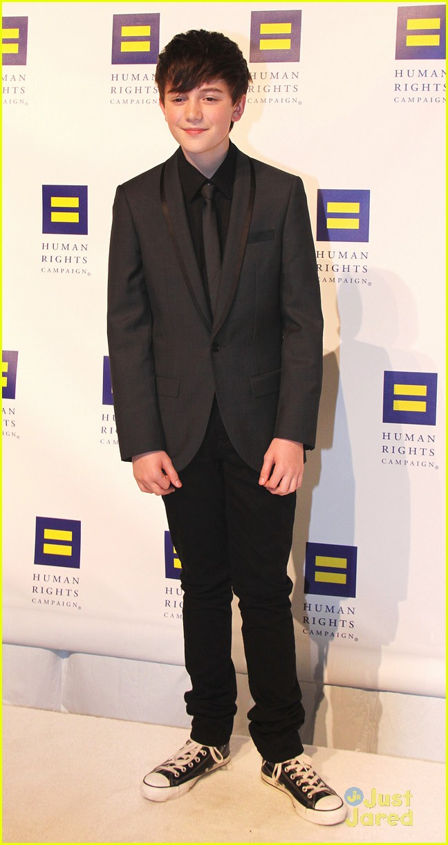 greyson chance human rights 07