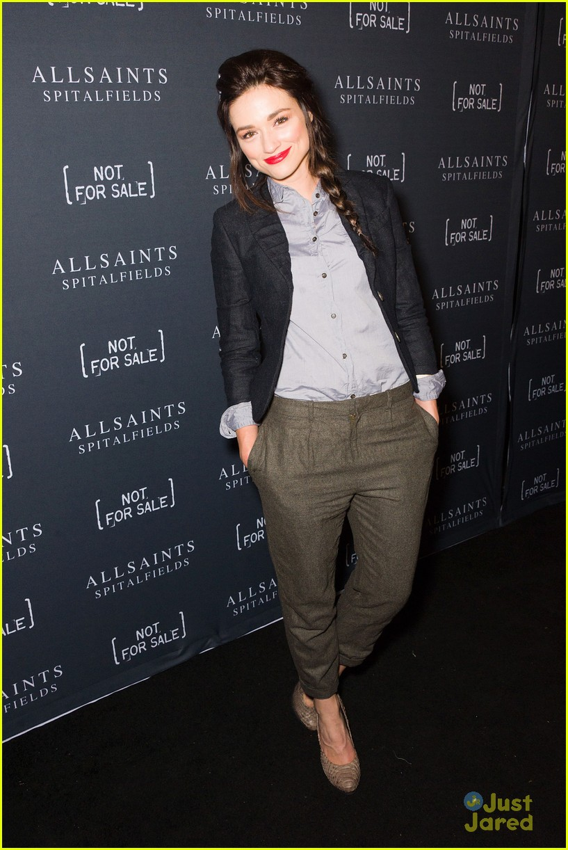 crystal reed holland roden camp allsaints 03
