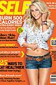 Hough-self julianne hough self cover 15