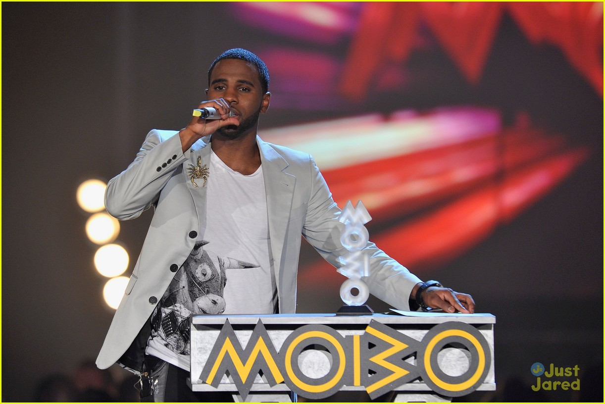 jason derulo mobo awards 16