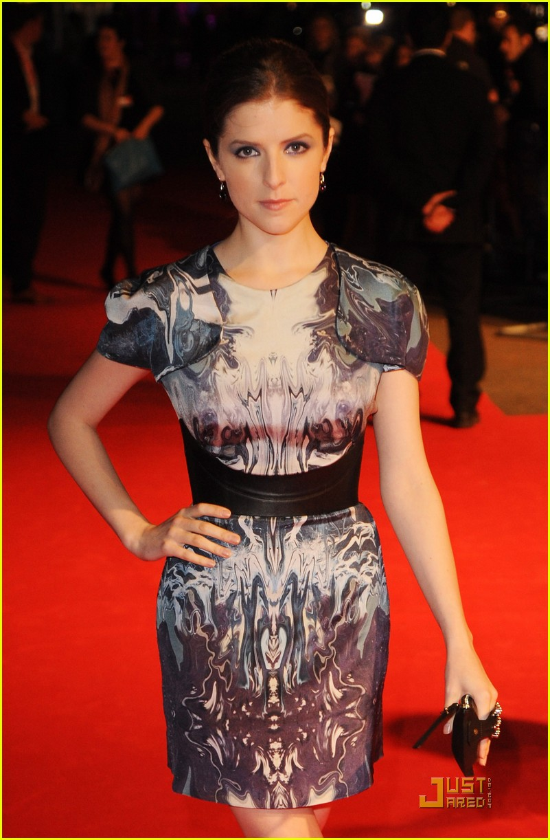 anna kendrick 5050 london 01