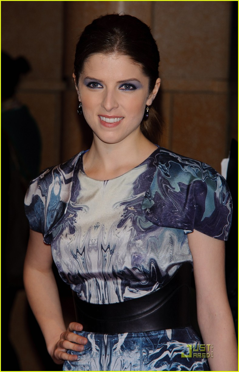 anna kendrick 5050 london 19