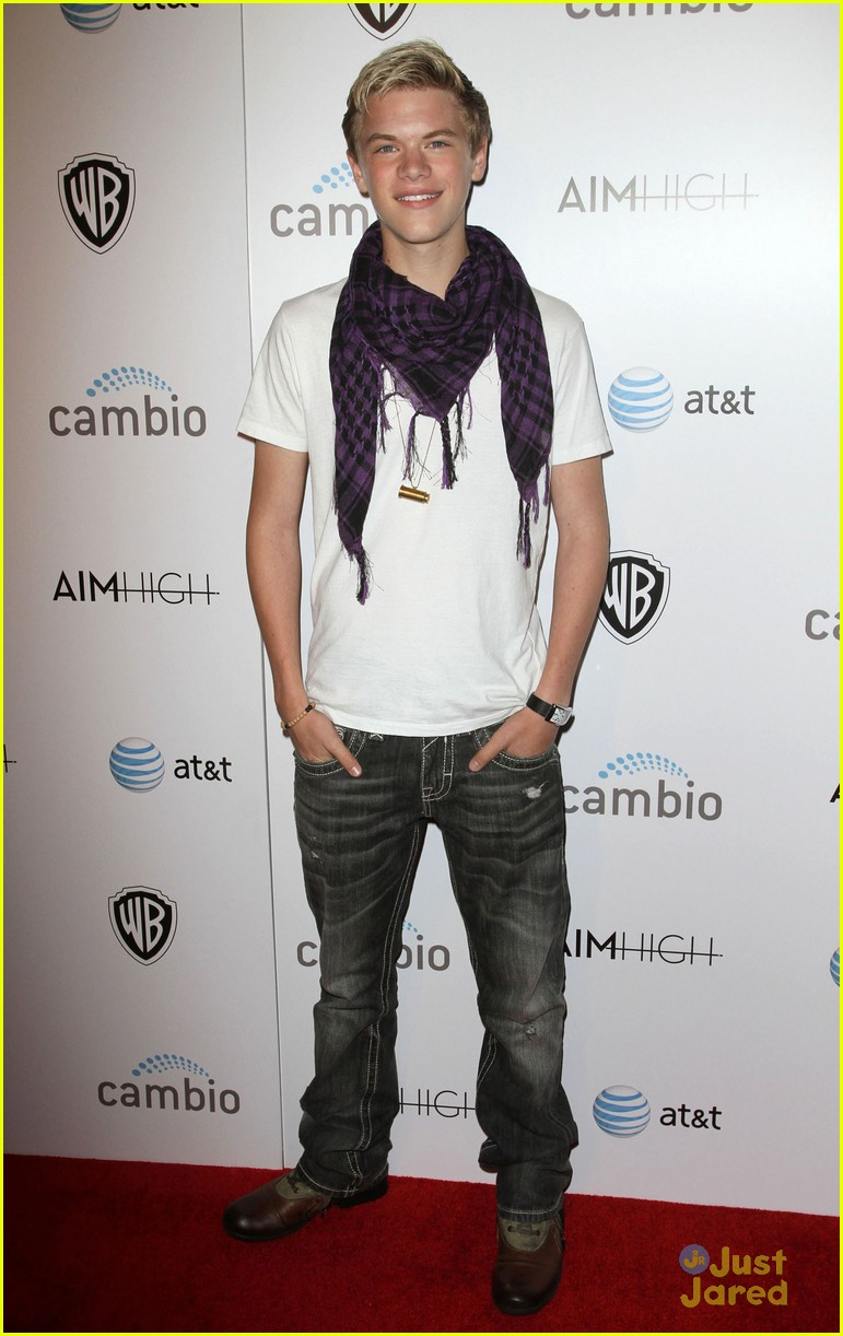 kenton duty booboo stewart aim high 10