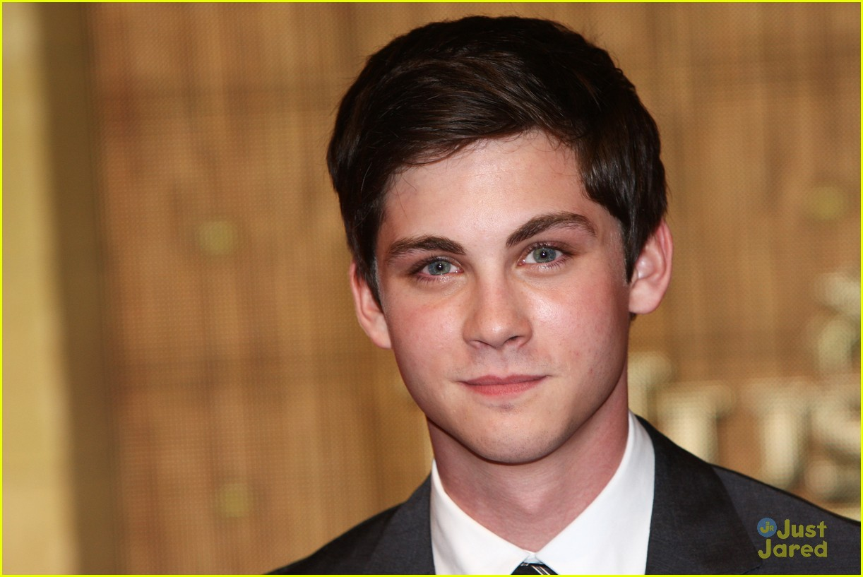 logan lerman three premiere 01
