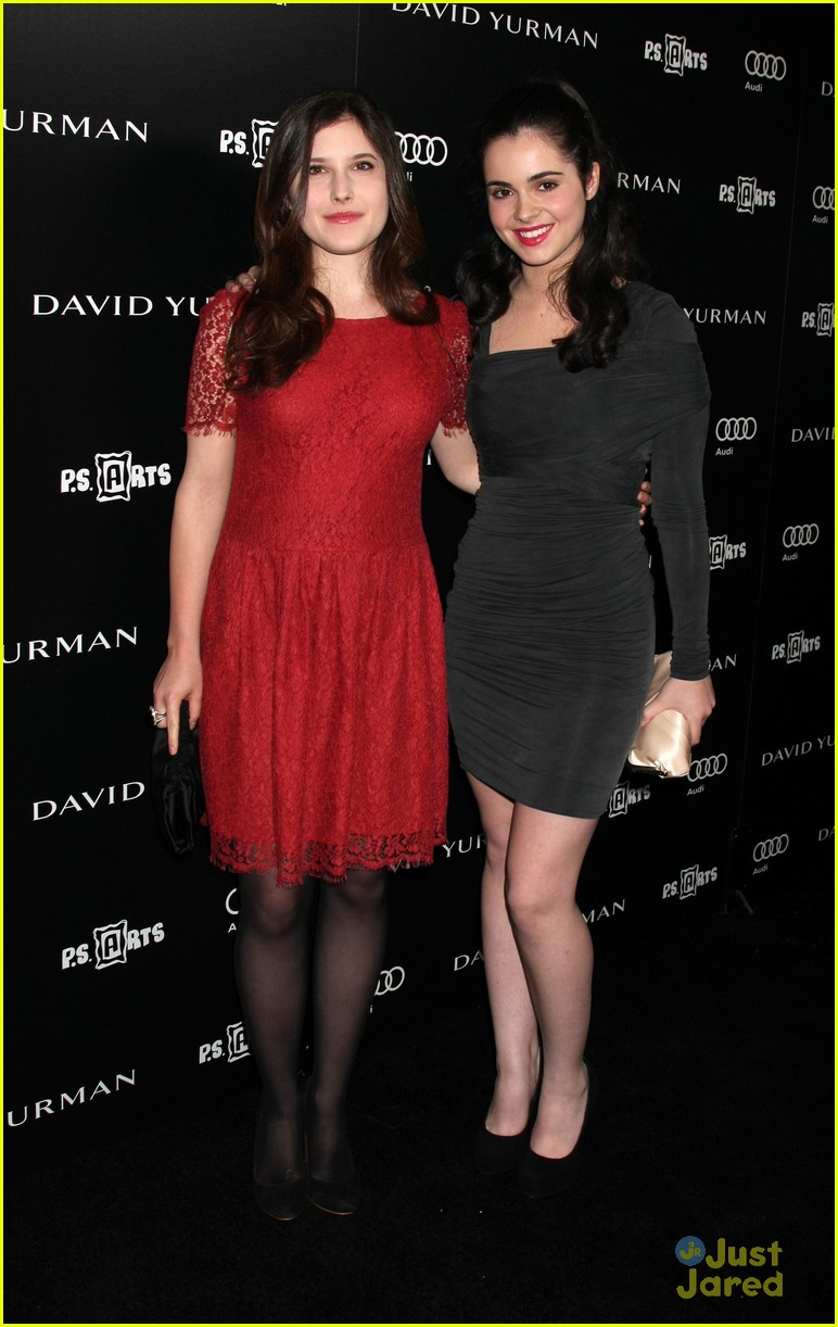 vanessa marano ps arts 05