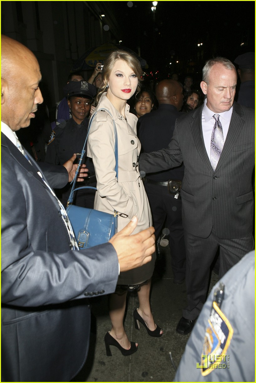 taylor swift ny wonderstruck 08