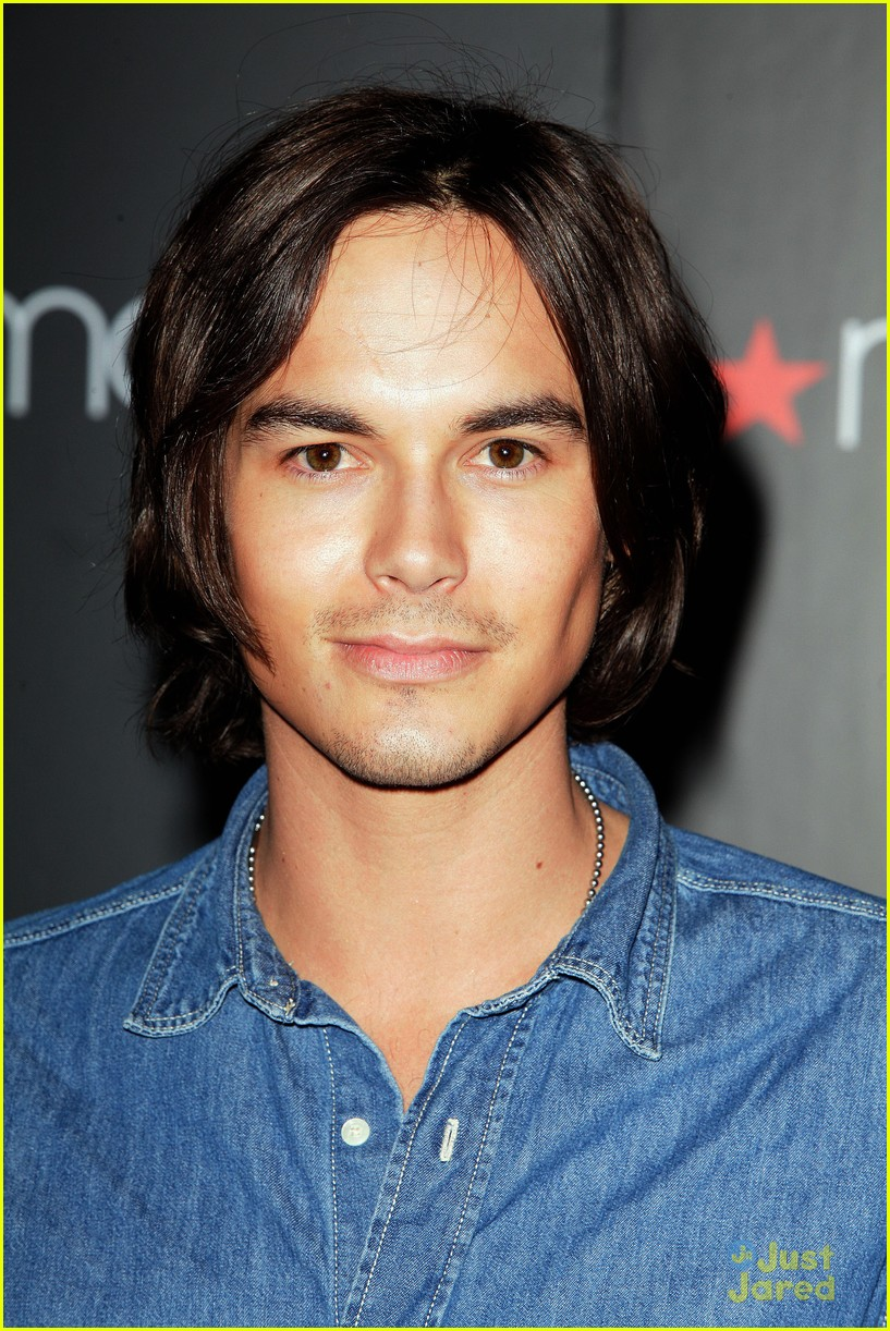 tyler blackburn macys wendy 08