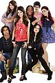 Victorious-s2 victorious season two promos 21