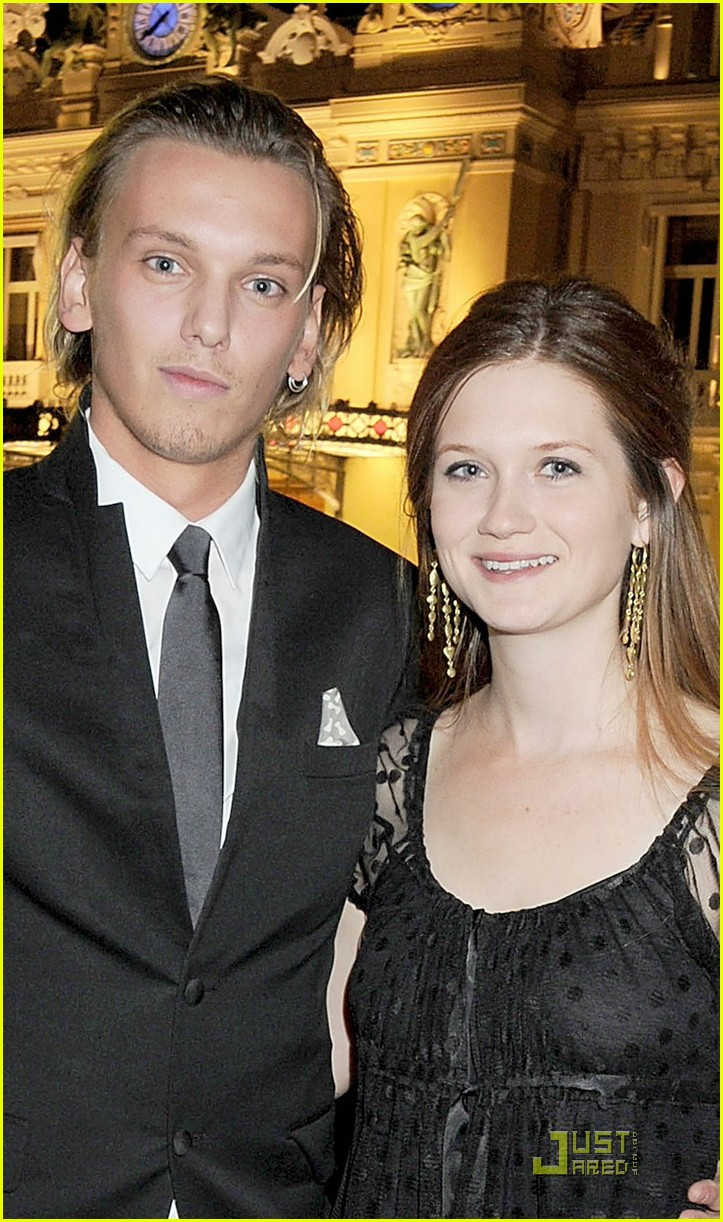bonnie wright jamie soiree monegasque 05
