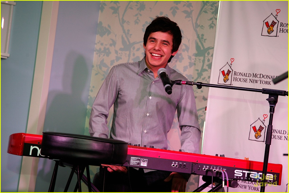 david archuleta ronald house 02