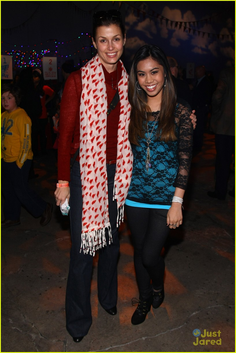ashley argota glaser event nyc 03