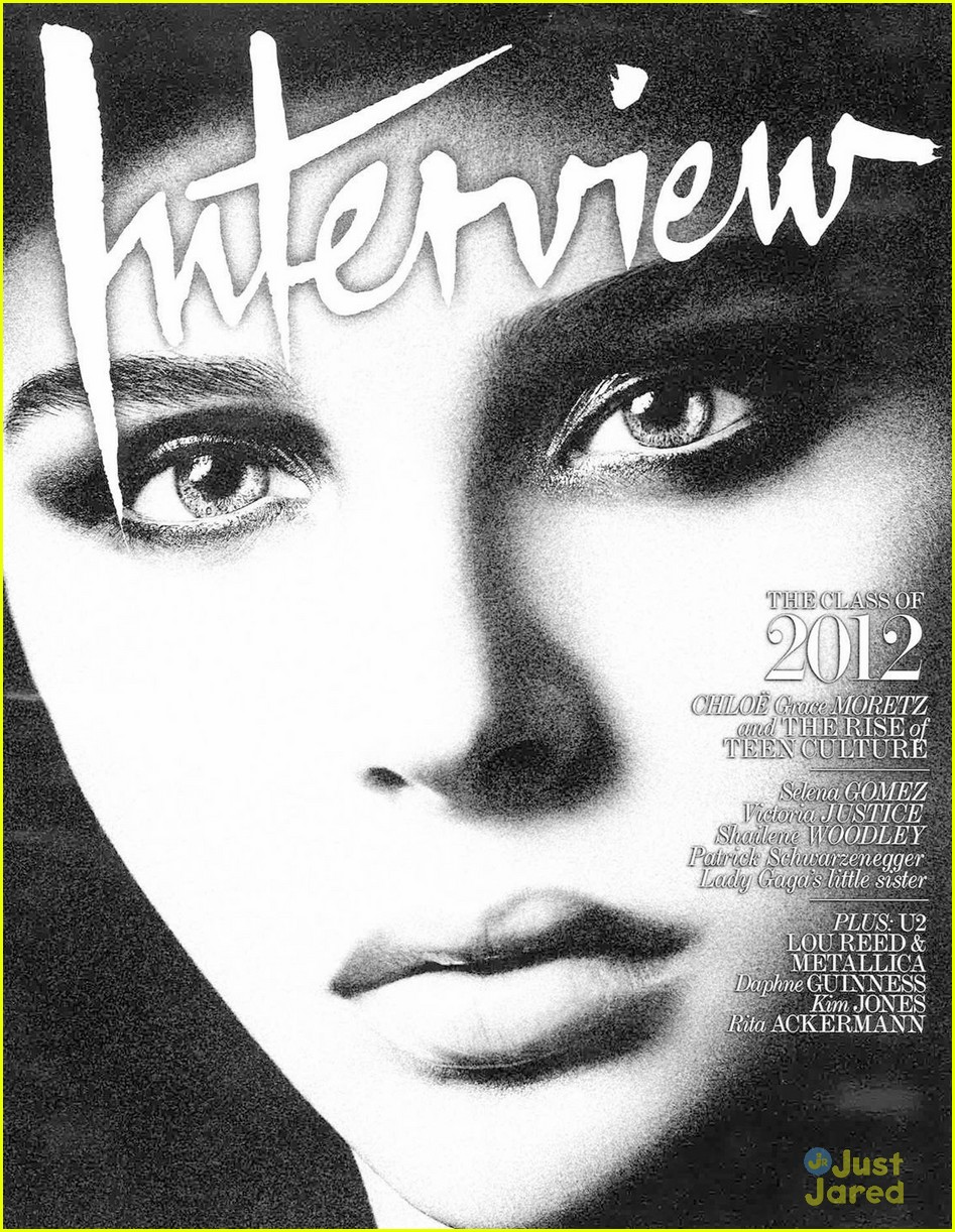 chloe moretz interview nov 02