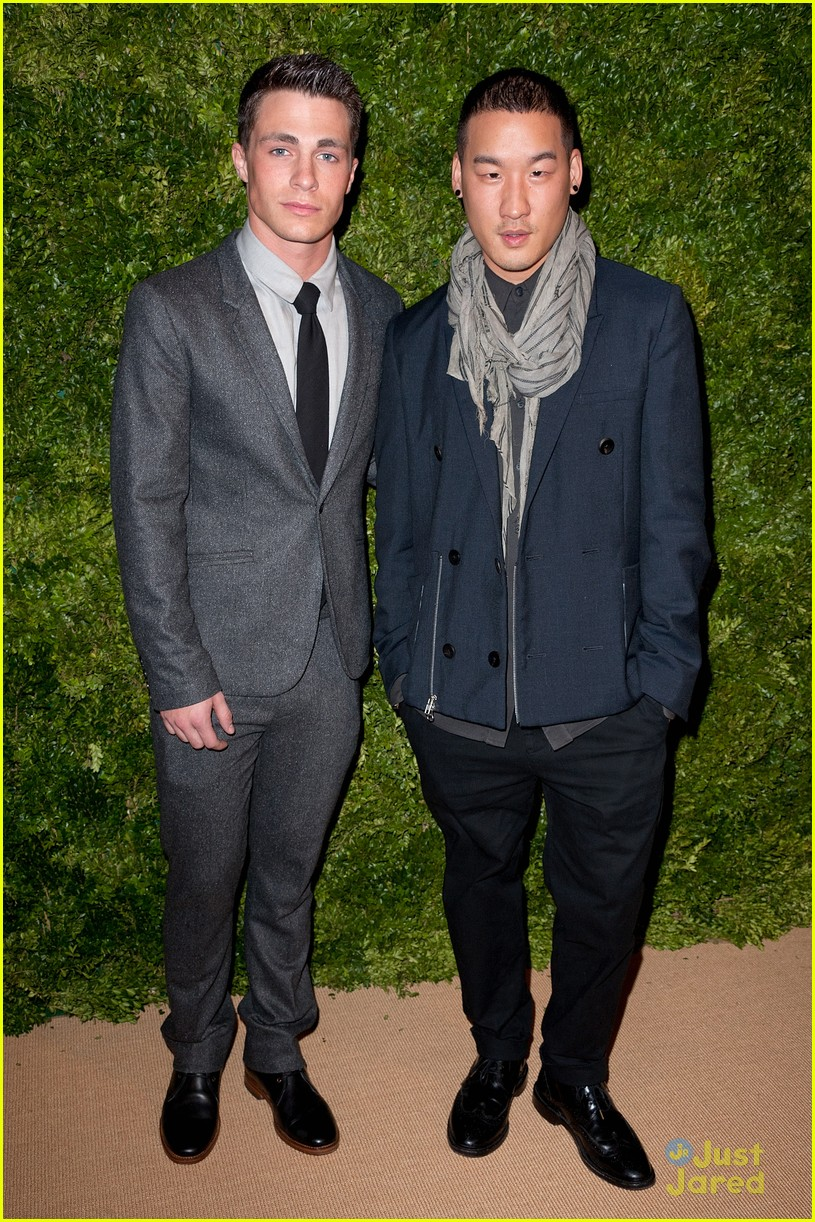 colton haynes cfda awards 03