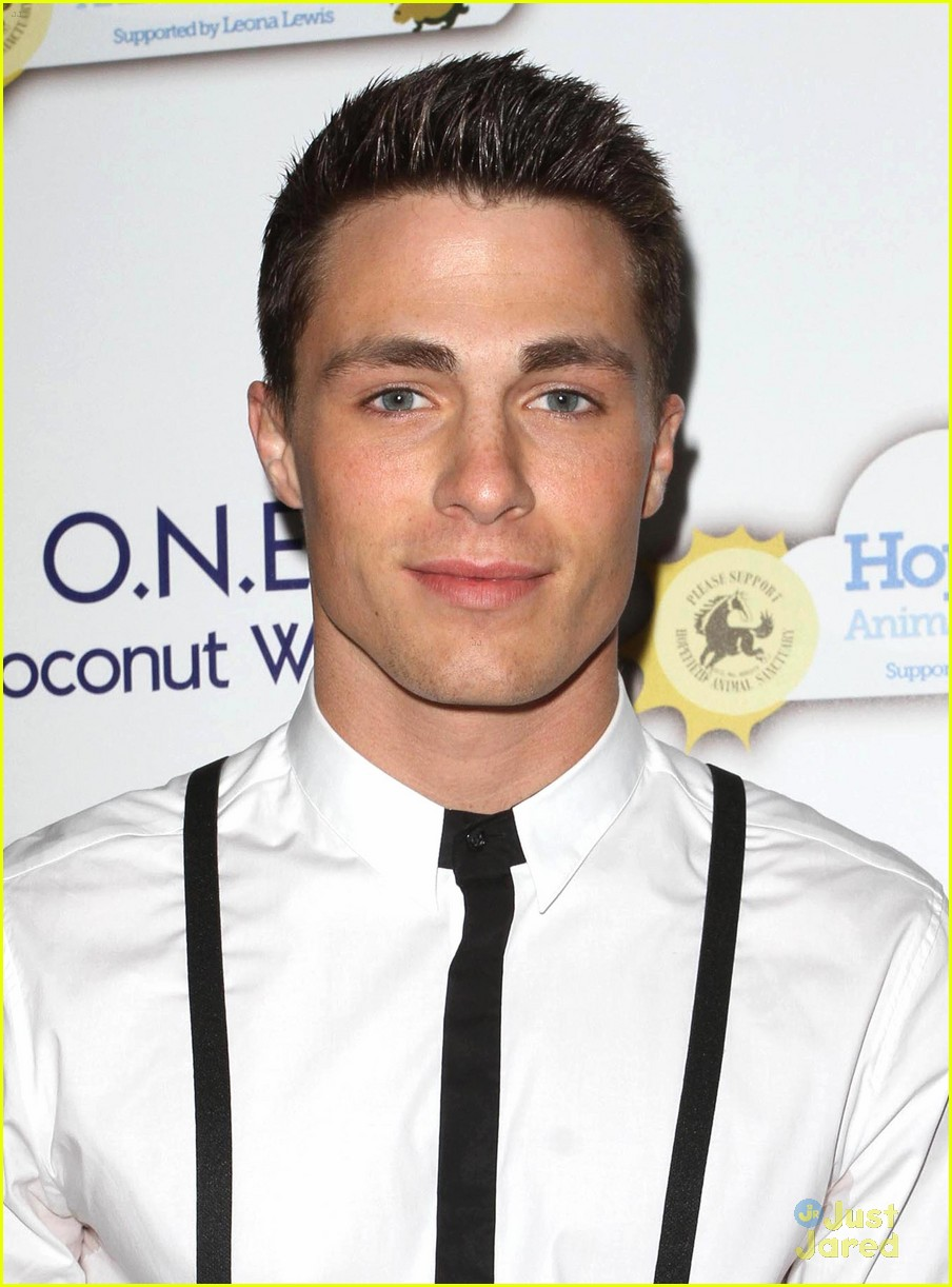 colton haynes animal sanctuary 01