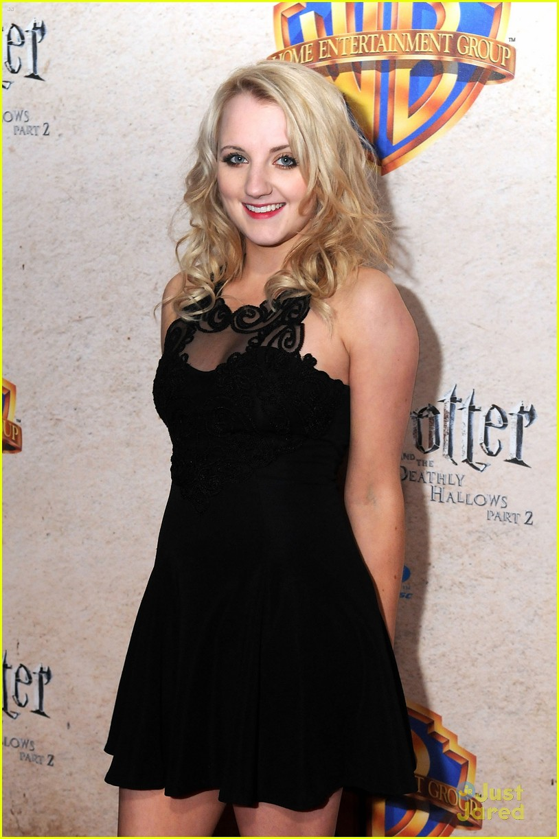 evanna lynch jewel line 05