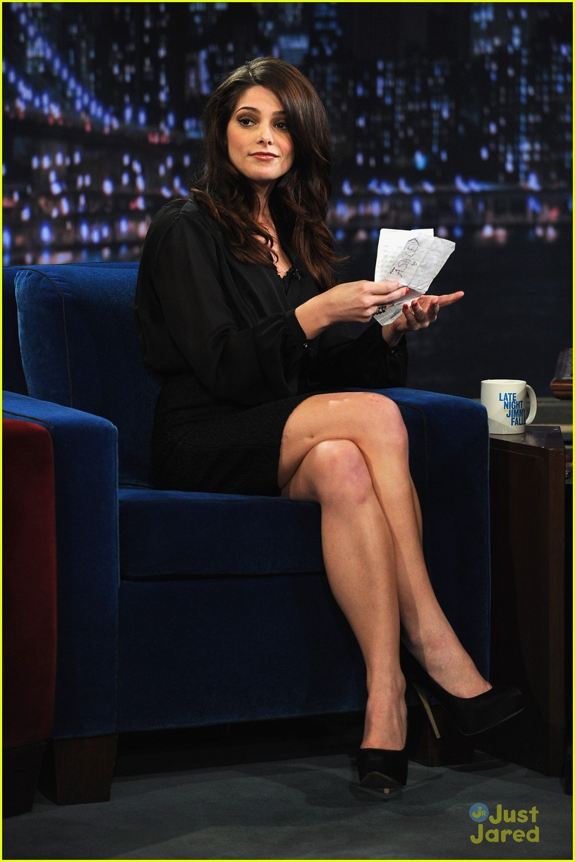 ashley greene fallon today 04