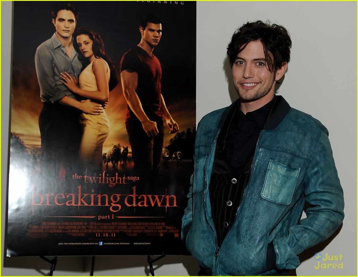 jackson rathbone opening night 02