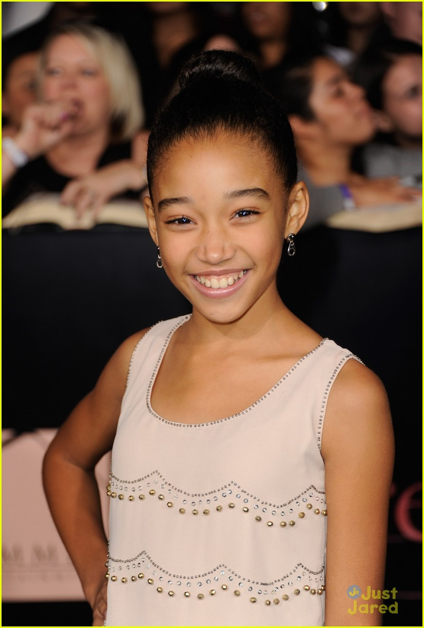 jacqueline emerson amandla stenberg bd 05