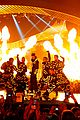 Justin-emas justin bieber ema show award 03