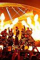 Justin-emas justin bieber ema show award 03