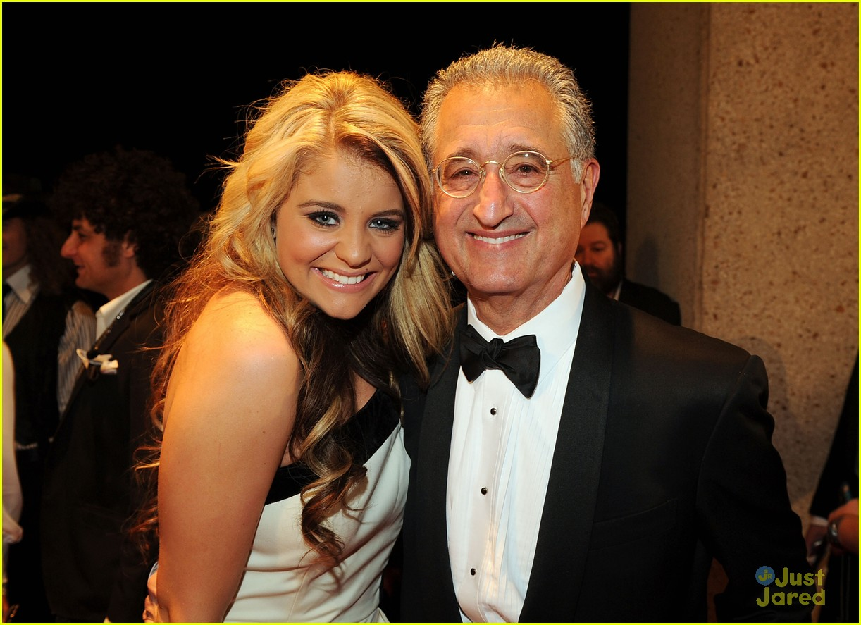 lauren alaina bmi awards 09