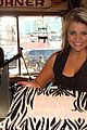 Lauren-bmi lauren alaina bmi awards 04