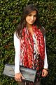 Loren-showroom josie loren showroom gifting 03