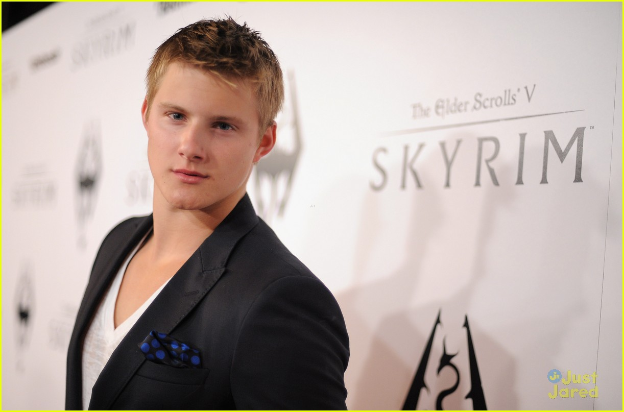 alexander ludwig carter jenkins elder scrolls 01