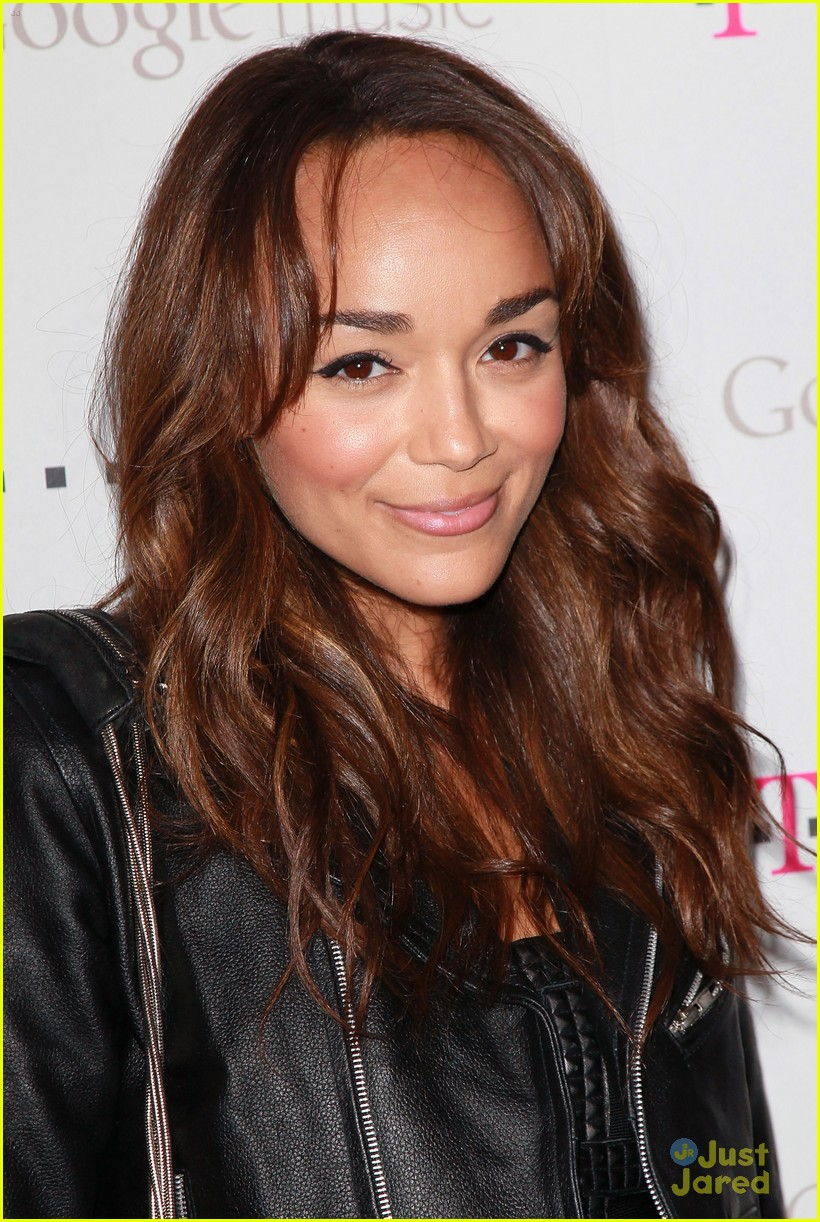 ashley madekwe gq google 07