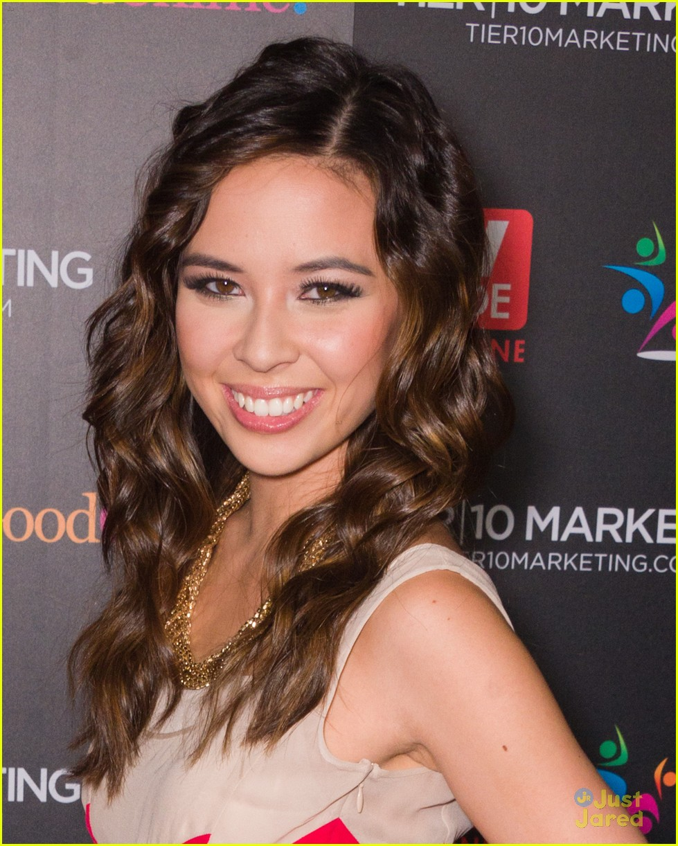 malese jow tv guide 03