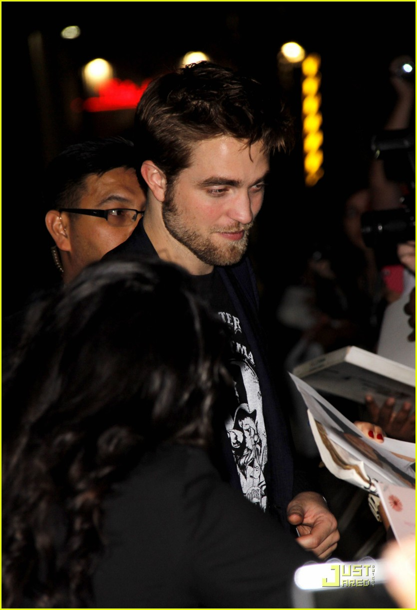 rob pattinson kimmel 04