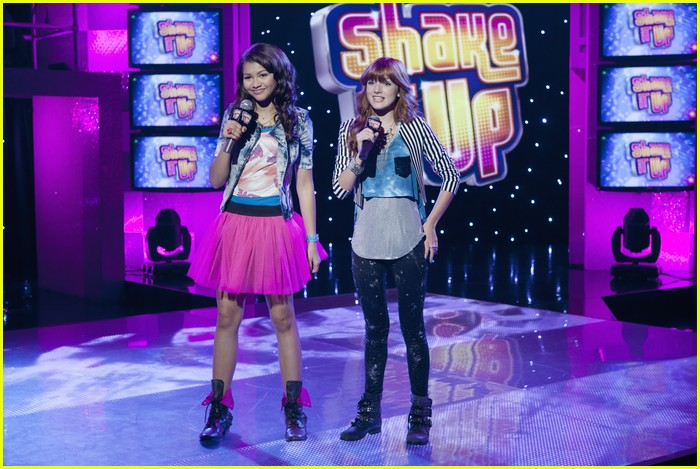 ak squared shake it up 14