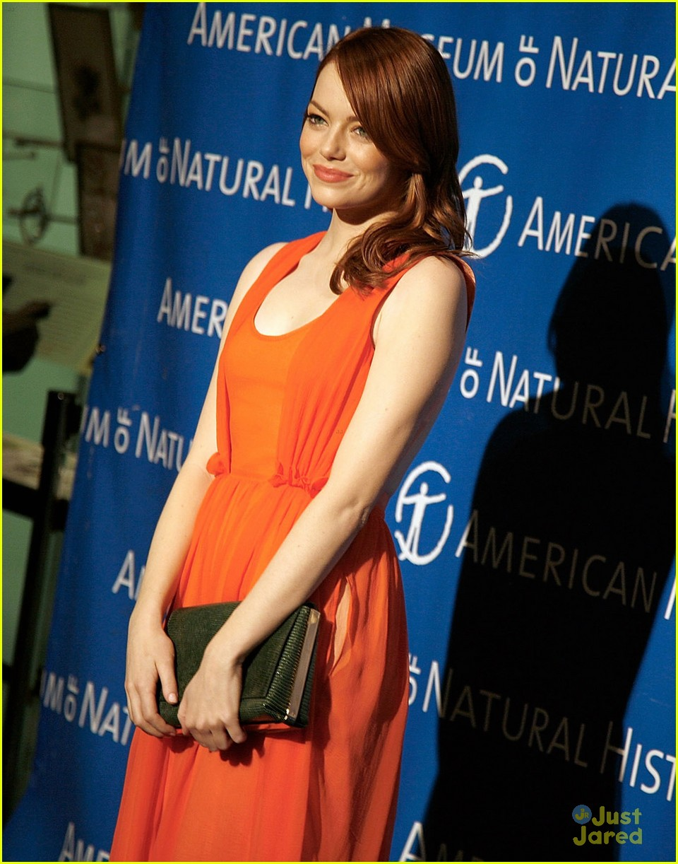 emma stone natural museum 03