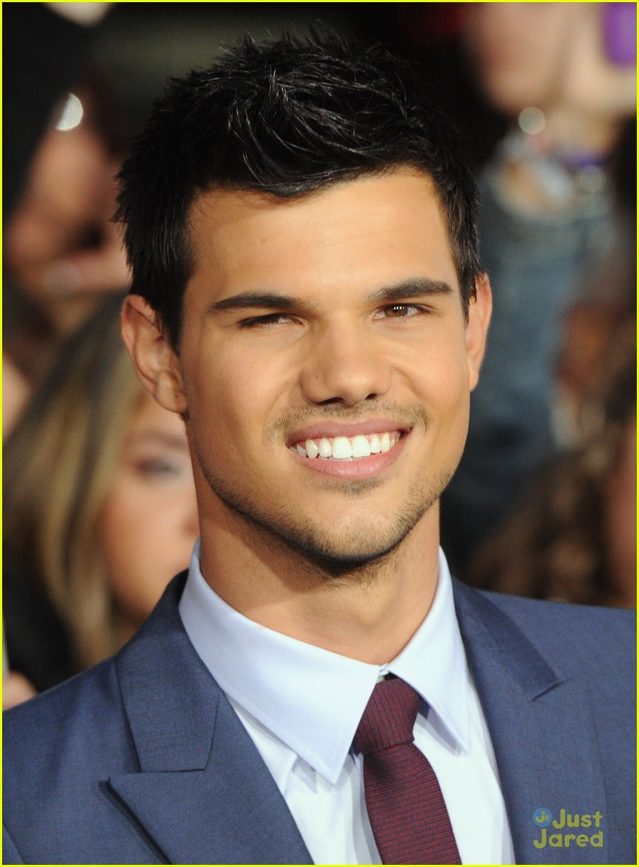 taylor lautner bd premiere 19