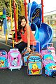 Zendaya-backpacks zendaya backpack delivery 14