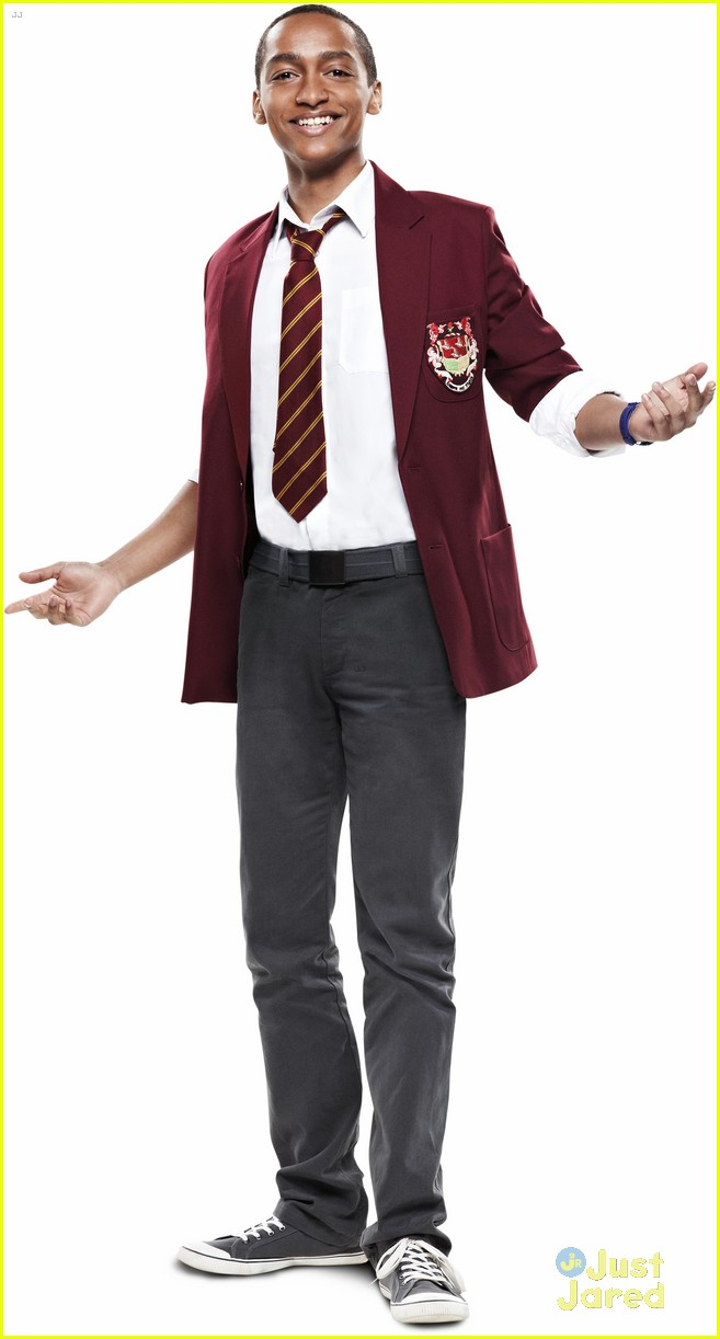 house anubis gallery pics 22