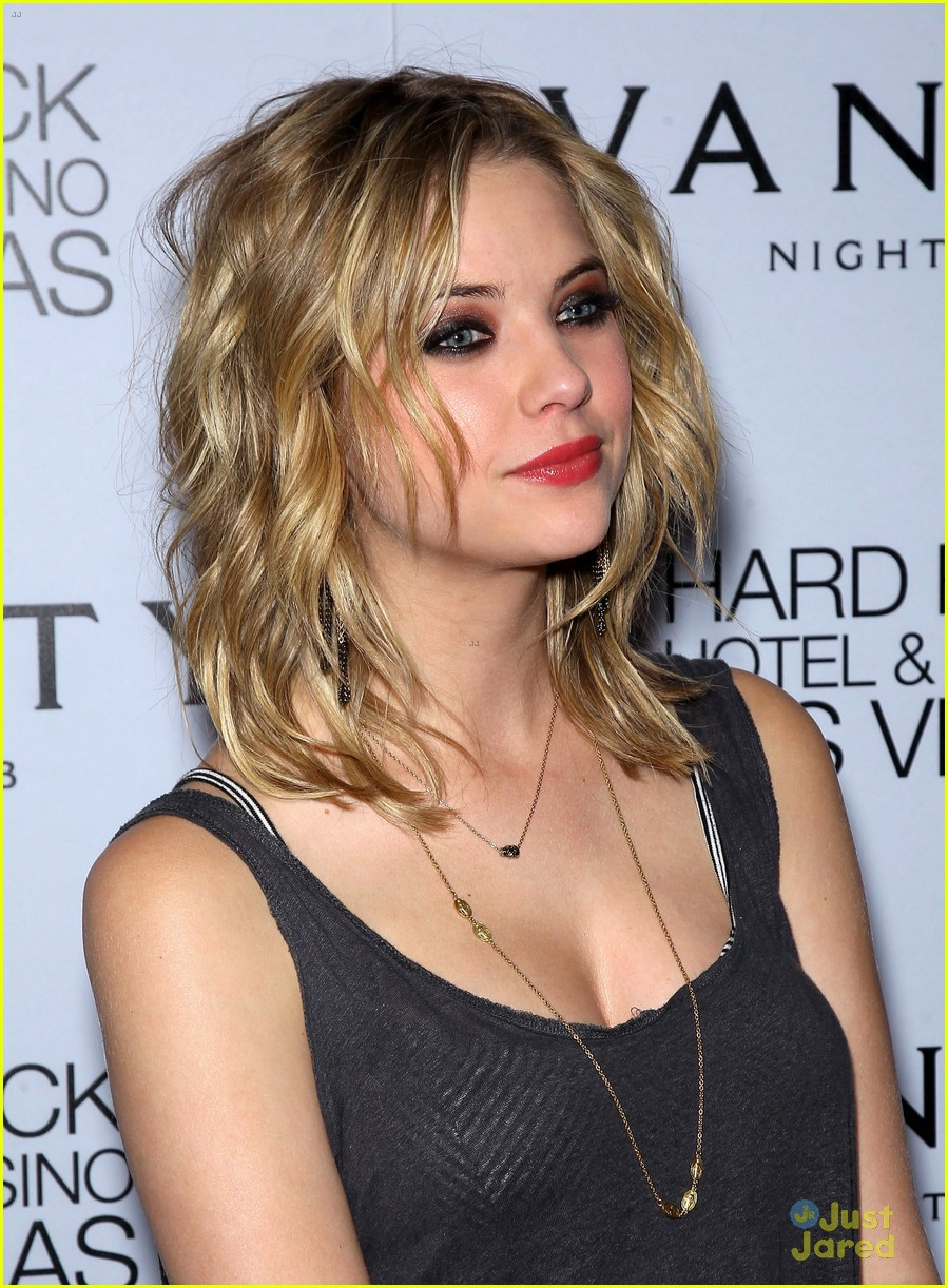 ashley benson vanity bday 01