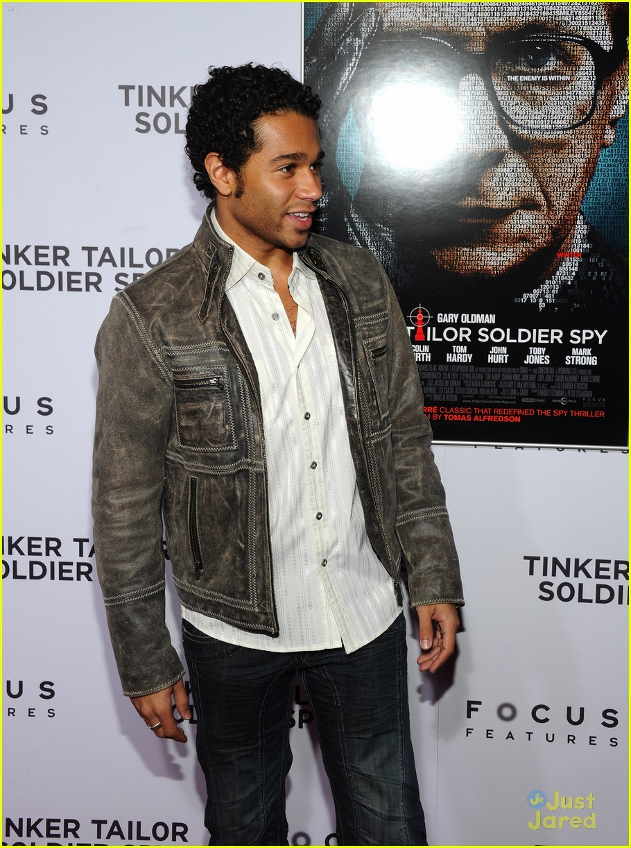 corbin bleu tinker tailor 06