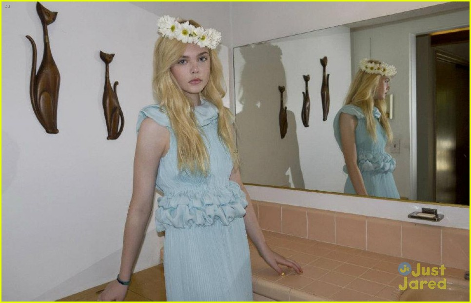 elle fanning mag curated rodarte 04