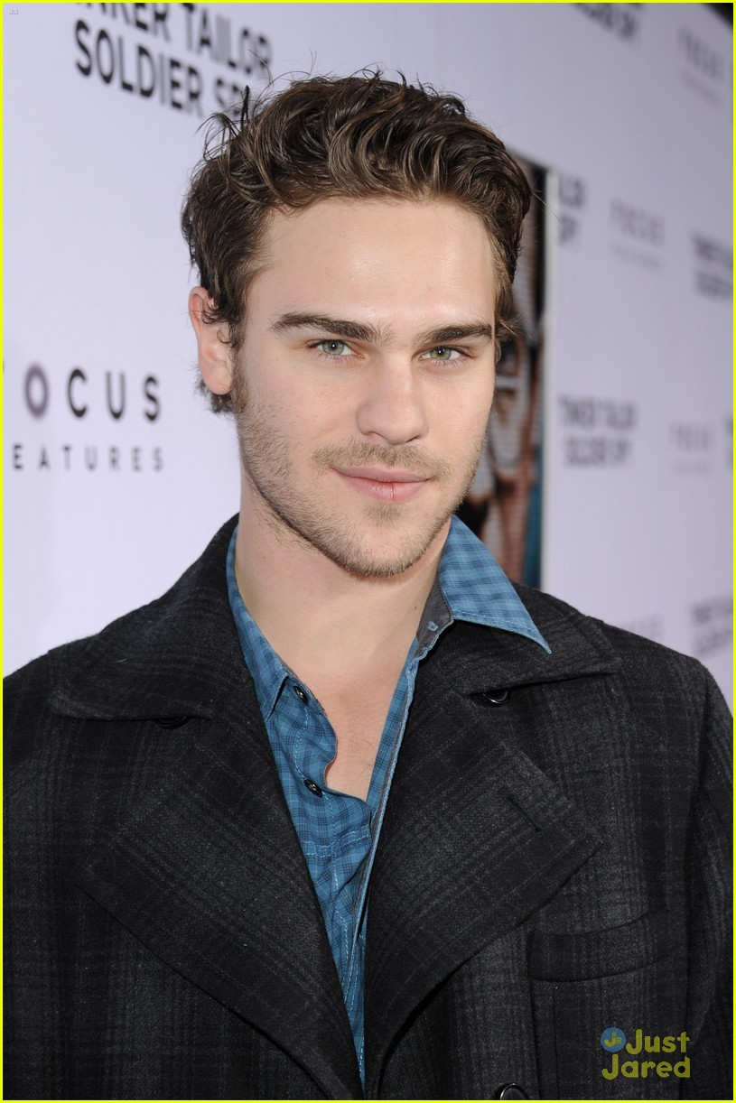 grey damon tinker tailor 01