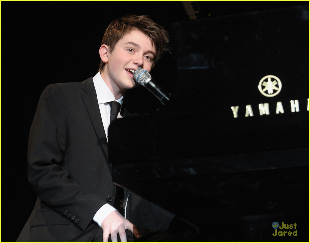 greyson chance bill rights dinner 04