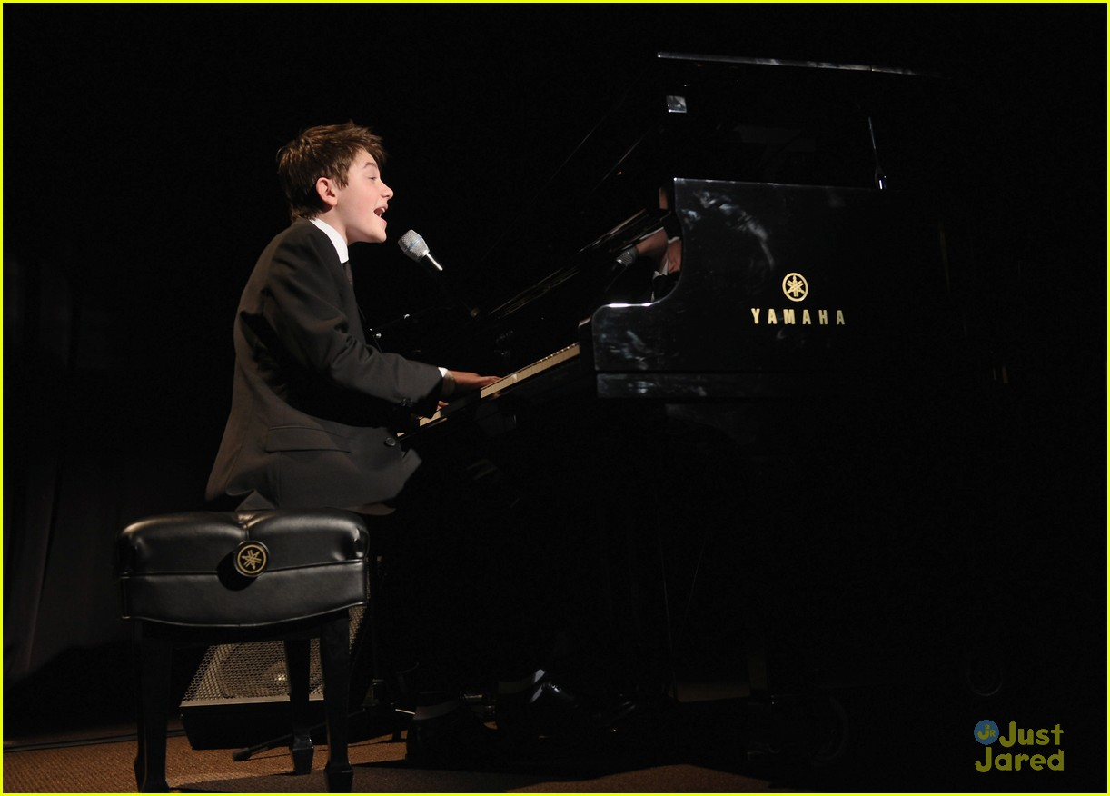 greyson chance bill rights dinner 05