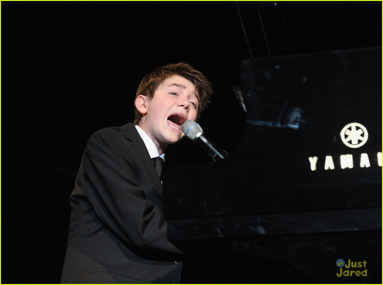 greyson chance bill rights dinner 07