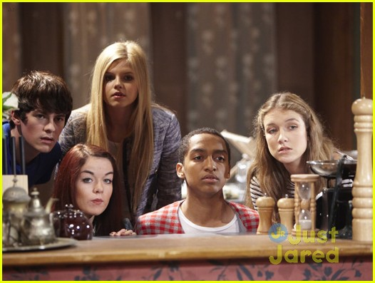 house anubis season two 03