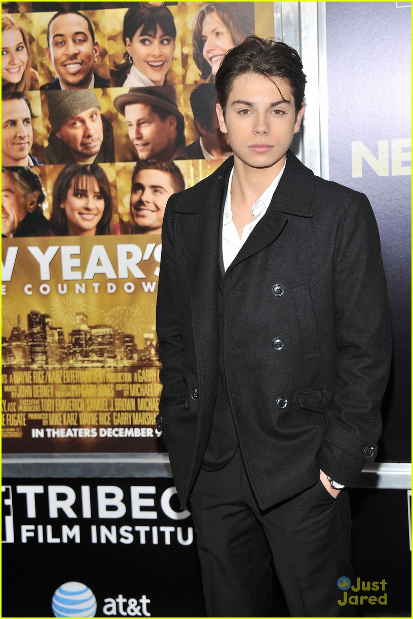 jake austin nat wolff nye nyc 05